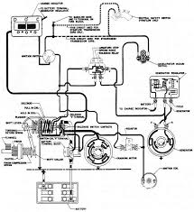 wiring diagram for starter generator the wiring diagram lima generator wiring diagram nilza wiring diagram