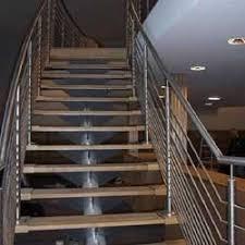 exterior handrails suppliers. exterior stair railings handrails suppliers