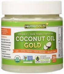 garden of life coconut oil elegant organic coconut oil extra virgin cold pressed garden of life coconut oil