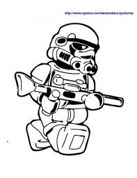 Small Picture Get This Free Lego Star Wars Coloring Pages 42933