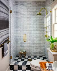 Small Picture Small Bathrooms Designs Bathroom Decor