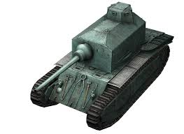 Arl 44 Tank Stats Unofficial Statistics For World Of