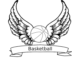 Small Picture Perfect Basketball Coloring Pages 85 For Your Free Colouring Pages