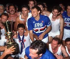 Coppa Italia 1988-1989 - Wikipedia
