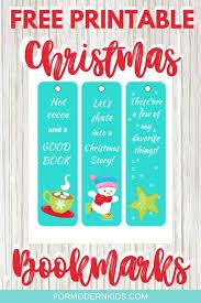 Card making, christmas crafts, folded notecard printable. Christmas Printables For Kids Free Coloring Pages Christmas Cards Christmas Templates And More