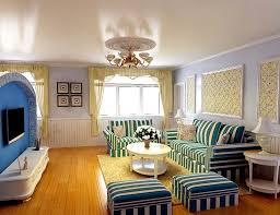 beautiful mediterranean interior design for budget home interior