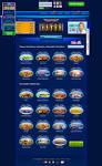 Вулкан игровые автоматы бесплатно без регистрации