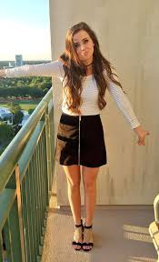 Image result for tiffany alvord