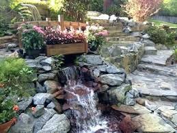 Rock Garden Design Ideas Best Front Yard Rock Garden As Well As R Rock Yard Customer Projects From
