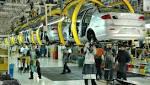 Economía automotriz tendría que ser 35% mayor para pagar ...