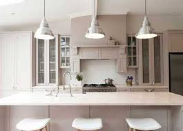 french provincial lighting. French Provincial Kitchens - Love The Look Of 3 Lights Above Island Bench And Lighting T