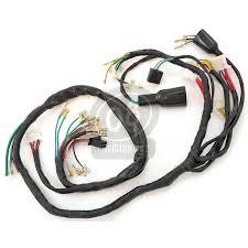 cb wiring harness wiring diagrams schema complete wiring harness honda cb 750 four k6 cb750 wiring harness big 69473 complete wiring harness honda