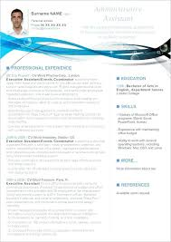 Free Resume Templates Microsoft Word Magnificent Resume Free Templates Microsoft Word Resume Templates Word Want A