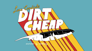 Lime Cordiale - Dirt Cheap (Official ...