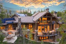 single family homes for active at 532 rless drive breckenridge colorado 80424 united states