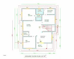 house plan fresh indian house plans for 2000 sq ft indian house