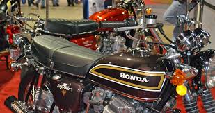 all articles part 2 honda cb750 wiring diagram at Cb750 Wiring Harness Routing
