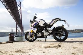 2018 bmw g310r.  2018 the g310r is bmwu0027s most affordable motorcycle available today with 2018 bmw g310r