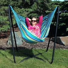 Hanging Hammock Chair Stand Your Indoors Bedroom. Hanging Your Hammock  Indoors Chair Bedroom Bed With Mosquito Net. Hanging Baby Hammock Bed  Indoor Your ...