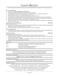 Gas Station Manager Resume Sample Proper Cover Letter Resume Samples Letter Idea 24 Resume For 11