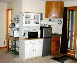 Small Kitchen Apartment Astonishing Telluride Studio Apartment