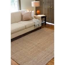 5x8 rug 5x8 rug hand woven natural fiber jute rug 5 x 8 free