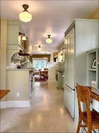 over the sink kitchen lighting. 100 kitchen lighting over sink pendant the