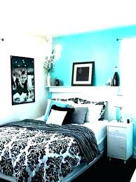 gray and turquoise bedroom gray and turquoise dark teal bedroom teal bedroom accessories teal gray bedroom