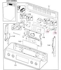 Orbit sprinkler timer manual 4 station wiring diagrams furthermore sprinkler pump start relay wiring diagram together