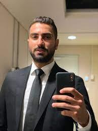 """محمد الشرنوبي على تويتر: """"👨🏼✈️👨🏼✈️… """""""