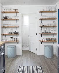 Time Inc Announces New Coastal Living Line COASTAL LIVING Coastal Living Kitchen Ideas