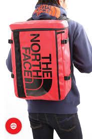 the north face base camp fuse box bagstra North Face Recon Backpack the north face base camp fuse box