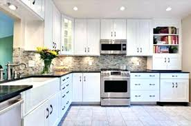 cherry kitchen cabinets with granite countertops cherry kitchen cabinets with granite luxury white kitchen cabinets and