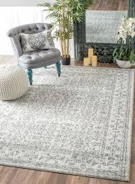 top 72 perfect moroccan trellis wool rug indoor area rugs nuloom top 72 perfect moroccan trellis wool rug indoor area rugs nuloom overd rug bohemian area