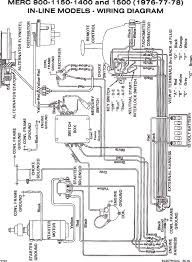 wiring diagram mercury outboard the wiring diagram merc wiring diagram nilza wiring diagram