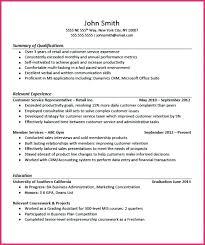 Mft Cover Letter Sample Cover Letter For Internship Cover Letter