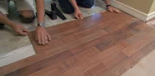 different types of flooring for homes. Simple Types In Different Types Of Flooring For Homes R