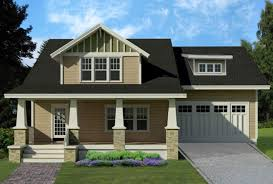 2 bedroom craftsman style house plans inspirational bungalow house plans elegant 3 bedroom craftsman style house
