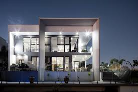 Spec Home Designs About Us Homecorp Constructions