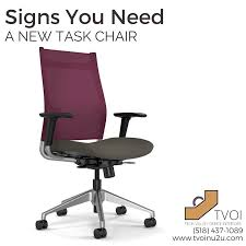 member news detail tech valley. Don\u0027t Underestimate The Benefits Of A Good Quality Task Chair. Many People Actually Know When It\u0027s Time To Kick Their Office Chair Curb, Member News Detail Tech Valley C