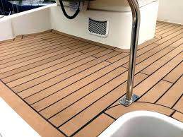 plywood garage floor boat flooring boat flooring boat floor replacement plywood marine flooring ideas plywood garage floor