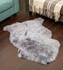 real sheepskin rug larger photo email a friend sheepskin rugs for real sheepskin rug