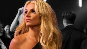 Britney spears fans are speaking out in support of the pop star after a new documentary, framing britney spears, analysed details of her conservatorship battle. Britney Spears Is Gearing Up To Take Back Control Of Her Life In 2021