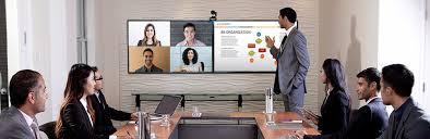Video Conferencing Facilities Avt Solutions