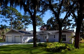Central Florida Remodelers Whole House Remodeling Exterior Home - Exterior house renovation