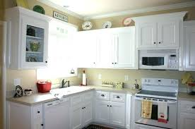 kitchen cabinet repainting kitchen cabinets repainting kitchen cabinet refinishing kitchen cabinet painting cost estimator