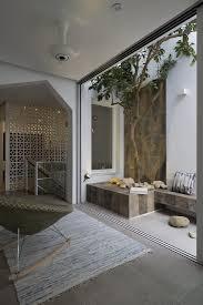 urban house furniture. urban house block in hanoi by landmak architecture 3 furniture
