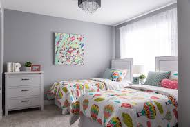 Seattle Bedroom Furniture Seattle Landmark Homes New Home Builder In Edmonton And Calgary