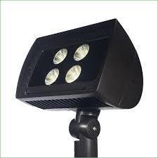 lighting 150w led nema 3x3 flood 4000k outdoor led flood light fixtures commercial outdoor