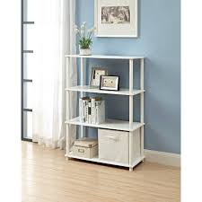 dual desk bookshelf small. Top 69 Prime Cheap Metal Sheds Dual Zone Wine Fridge Custom Office Furniture Craft Table Ikea Cube Storage Design Desk Bookshelf Small